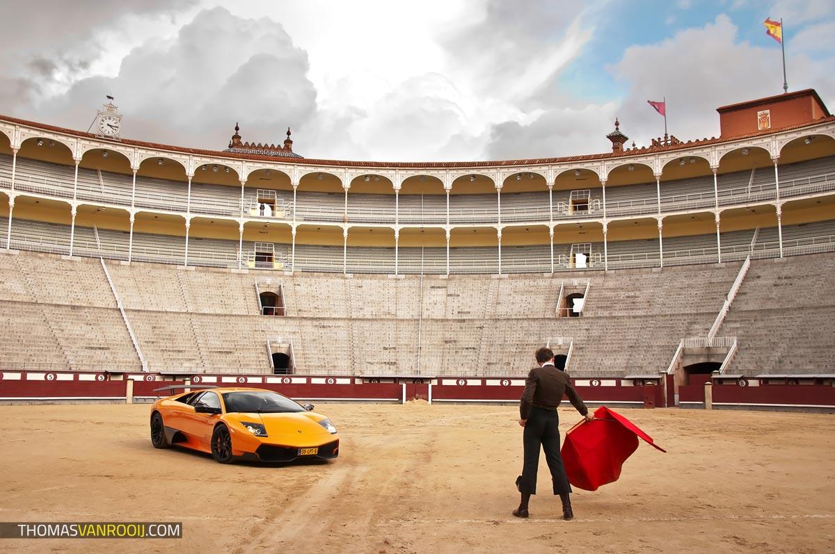 Thomas-van-Rooij-Photography-Lamborghini-Murcielago-Superveloce-1