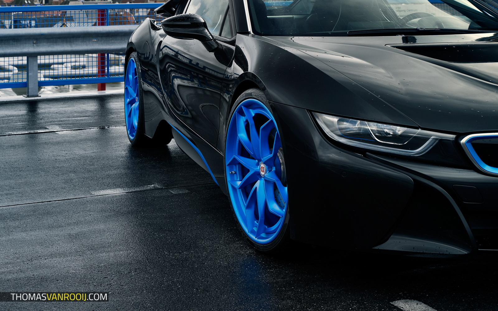 7_Thomas van Rooij Photography Fotografie BMW i8
