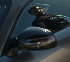 Mercedes-AMG GT S Roadtrip Thomas van Rooij Photography
